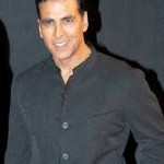 Akshay Kumar Signs two Movies Deal with Ramesh Taurani-4