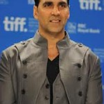 Akshay Kumar Signs two Movies Deal with Ramesh Taurani-5