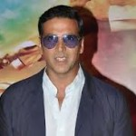 Akshay Kumar Signs two Movies Deal with Ramesh Taurani-6
