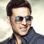 Akshay Kumar Signs two Movies Deal with Ramesh Taurani-7