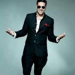 Akshay Kumar Signs two Movies Deal with Ramesh Taurani-8