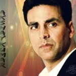 Akshay Kumar Signs two Movies Deal with Ramesh Taurani-9