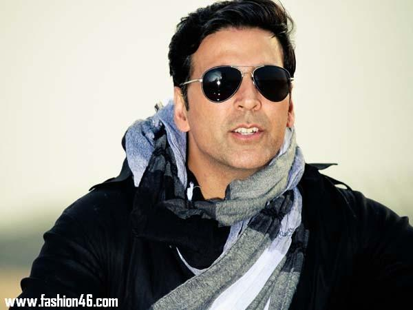 Akshay Kumar Signs two Movies Deal with Ramesh Taurani Akshay Kumar Signs two Movies Deal with Ramesh Taurani