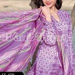Awesome 2013 Gul Ahmed Women Lawn Prints Collection 15 150x150 Awesome 2013 Gul Ahmed Women Lawn Prints Collection