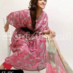Awesome 2013 Gul Ahmed Women Lawn Prints Collection 2 150x150 Awesome 2013 Gul Ahmed Women Lawn Prints Collection