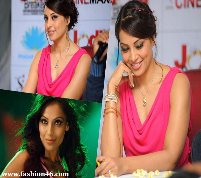 Bipasha Basu said, I will become Ekta Kapoor