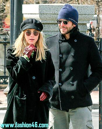 Latest Hollywood news, Hollywood gossips, Hollywood celebrity, celebrity fashion, celebrity news, suki model, water house coopers, waterhouse model, suki waterhouse, bradley cooper dating, limitless bradley cooper, bradley cooper pictures, bradley cooper movie, bradley cooper girlfriend, bradley cooper