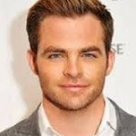 chris pine movies, chris pine, Hollywood news, Hollywood films, Hollywood celebrity, Hollywood style, life and style, cinema con, cinemacon, male star, male star of the year, pics of chris pine, chris pine girlfriend, film star pictures, blind dating (16)