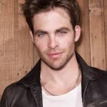 chris pine movies, chris pine, Hollywood news, Hollywood films, Hollywood celebrity, Hollywood style, life and style, cinema con, cinemacon, male star, male star of the year, pics of chris pine, chris pine girlfriend, film star pictures, blind dating (7)