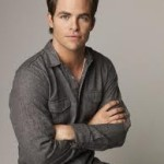 chris pine movies, chris pine, Hollywood news, Hollywood films, Hollywood celebrity, Hollywood style, life and style, cinema con, cinemacon, male star, male star of the year, pics of chris pine, chris pine girlfriend, film star pictures, blind dating (3)