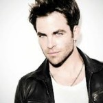 chris pine movies, chris pine, Hollywood news, Hollywood films, Hollywood celebrity, Hollywood style, life and style, cinema con, cinemacon, male star, male star of the year, pics of chris pine, chris pine girlfriend, film star pictures, blind dating (2)