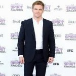 chris pine movies, chris pine, Hollywood news, Hollywood films, Hollywood celebrity, Hollywood style, life and style, cinema con, cinemacon, male star, male star of the year, pics of chris pine, chris pine girlfriend, film star pictures, blind dating (15)