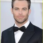 chris pine movies, chris pine, Hollywood news, Hollywood films, Hollywood celebrity, Hollywood style, life and style, cinema con, cinemacon, male star, male star of the year, pics of chris pine, chris pine girlfriend, film star pictures, blind dating (12)