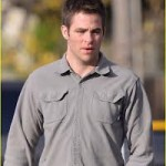 chris pine movies, chris pine, Hollywood news, Hollywood films, Hollywood celebrity, Hollywood style, life and style, cinema con, cinemacon, male star, male star of the year, pics of chris pine, chris pine girlfriend, film star pictures, blind dating (11)