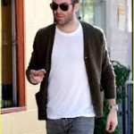 chris pine movies, chris pine, Hollywood news, Hollywood films, Hollywood celebrity, Hollywood style, life and style, cinema con, cinemacon, male star, male star of the year, pics of chris pine, chris pine girlfriend, film star pictures, blind dating (10)