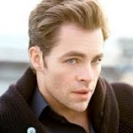 chris pine movies, chris pine, Hollywood news, Hollywood films, Hollywood celebrity, Hollywood style, life and style, cinema con, cinemacon, male star, male star of the year, pics of chris pine, chris pine girlfriend, film star pictures, blind dating (8)