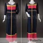 Daaman 2013 Casual Wear Outfits Collection For Women-4