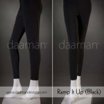 Daaman 2013 Casual Wear Outfits Collection For Women 7 150x150 Daaman 2013 Casual Wear Outfits Collection For Women