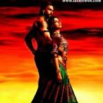 Deepika Padukone Sizzling by Ranveer Singh