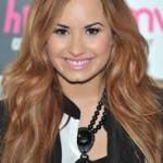 Demi Lovato Cute Hair-8