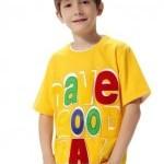 Eden Robe New Spring Summer 2013 Collection For Kids-4