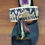 Footwear Collection 2013 by Nadiya Kassam for Women-2