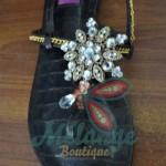 Footwear Collection 2013 by Nadiya Kassam for Women-3
