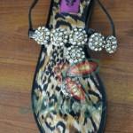 Footwear Collection 2013 by Nadiya Kassam for Women-6