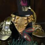 Footwear Collection 2013 by Nadiya Kassam for Women-8