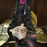 Footwear Collection 2013 by Nadiya Kassam for Women-9