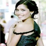 Freida Pinto Composes her Bollywood debut-11