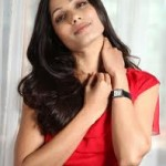 Freida Pinto Composes her Bollywood debut-12
