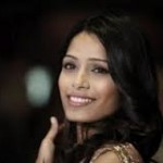 Freida Pinto Composes her Bollywood debut-2