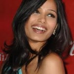 Freida Pinto Composes her Bollywood debut-6
