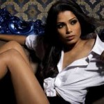 Freida Pinto Composes her Bollywood debut-9