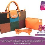 Handbags Collection 2013 by BnB Accessories For Girls-1