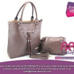 Handbags Collection 2013 by BnB Accessories For Girls-10