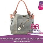 Handbags Collection 2013 by BnB Accessories For Girls-11