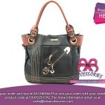 Handbags Collection 2013 by BnB Accessories For Girls-12