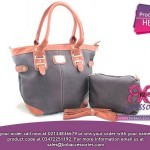 Handbags Collection 2013 by BnB Accessories For Girls-13