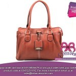 Handbags Collection 2013 by BnB Accessories For Girls-14