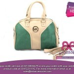 Handbags Collection 2013 by BnB Accessories For Girls-15