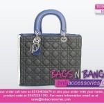 Handbags Collection 2013 by BnB Accessories For Girls-16