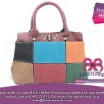 Handbags Collection 2013 by BnB Accessories For Girls-18