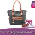 Handbags Collection 2013 by BnB Accessories For Girls-2