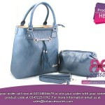 Handbags Collection 2013 by BnB Accessories For Girls-3