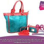 Handbags Collection 2013 by BnB Accessories For Girls-4