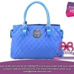 Handbags Collection 2013 by BnB Accessories For Girls-5
