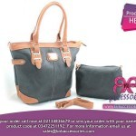 Handbags Collection 2013 by BnB Accessories For Girls-6