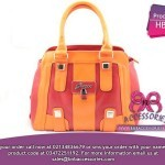 Handbags Collection 2013 by BnB Accessories For Girls-7